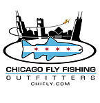 Chicago Fly Fishing Outfitters Ltd