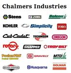 chalmers_industries_inc