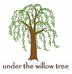 Under the Willow Tree Interiors