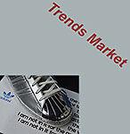 Trends Market