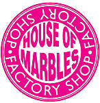 houseofmarbles-factory-shop