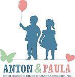 Anton&Paula