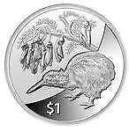Kiwi Silber