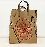 Trader Joe's to Your Door
