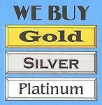 ACHETONS OR ET STERLING/WE BUY GOLD&STERLING ANAELANTIQUE.COM