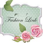 fashionlink.australia