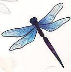 2011bluedragonfly