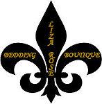 Liza Rose Bedding Boutique