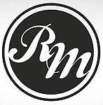 RM MegaShop