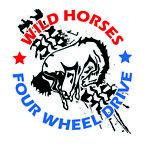 wildhorsesmotorsports