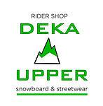 dekaupper_shop