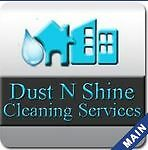 CARPET CLEANING / PROFESSIONAL & AFFORDABLE SERVICES