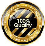 quality-deal-warehouse