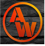 amandus-world