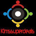kimssuperdeals