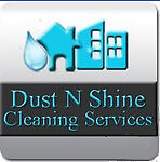Professional & Affordable Cleaning Services