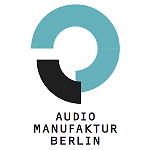 Audiomanufaktur Berlin