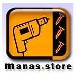manas.store