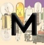 Memotronics Electronic Components