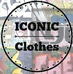 ICONIC-CLOTHES-STORE