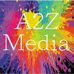 a2z-media