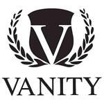 vanity_shop_online