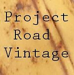 Project Road Vintage