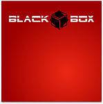 Black-Box Shop