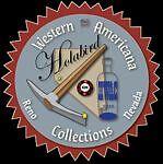 Fred Holabird s Americana Store