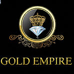 Gold Empire Shop