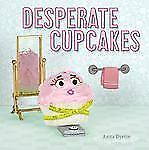 NEW-Desperate-Cupcakes-by-Dyette-Anita