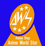Anime World Star Japan