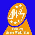 Anime World Star Japan
