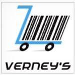 VerneysLLC