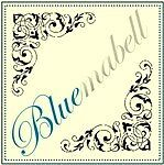 Bluemabell