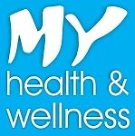 My Health & Wellness Shop