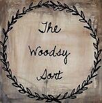 The Woodsy Sort