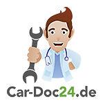 car-doc24