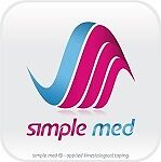 simple med Kinesio Tape Shop