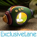 ExclusiveLane_EL