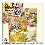 Al Stewart CD