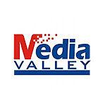 mediavalley