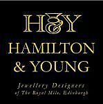 Hamilton and Young