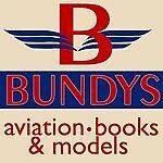 bundys-aviation-books-and-models