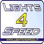 lights4speed