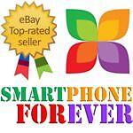 smartphoneforever