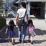 2005yoshiki
