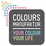 colours-manufaktur