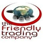 friendly.trading