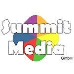 summit-media-gmbh